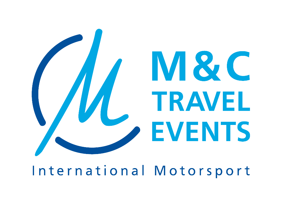 M&C Travel Events
