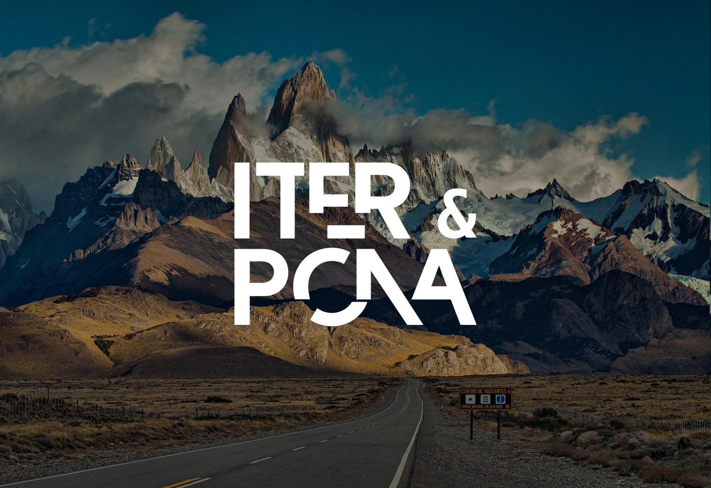 Iter&Pona