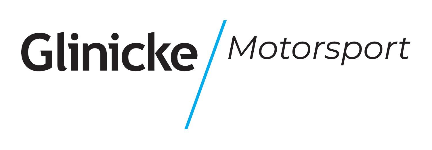 Glinicke Motorsport